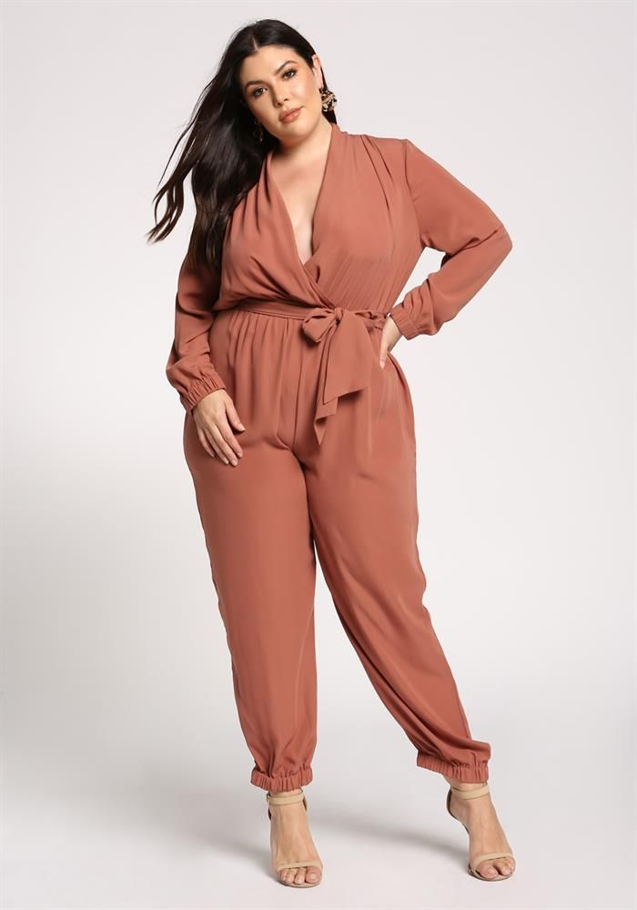 9a3af3e33026 Plus Size Clothing