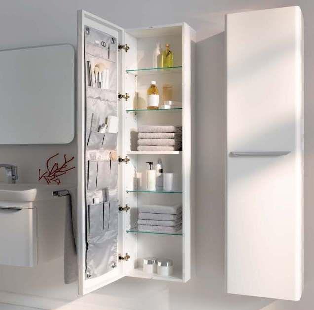 badezimmerschrank - Badezimmerschrank