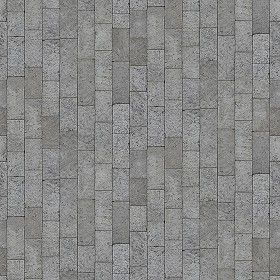 Textures Texture Seamless Pavers Stone Regular Blocks