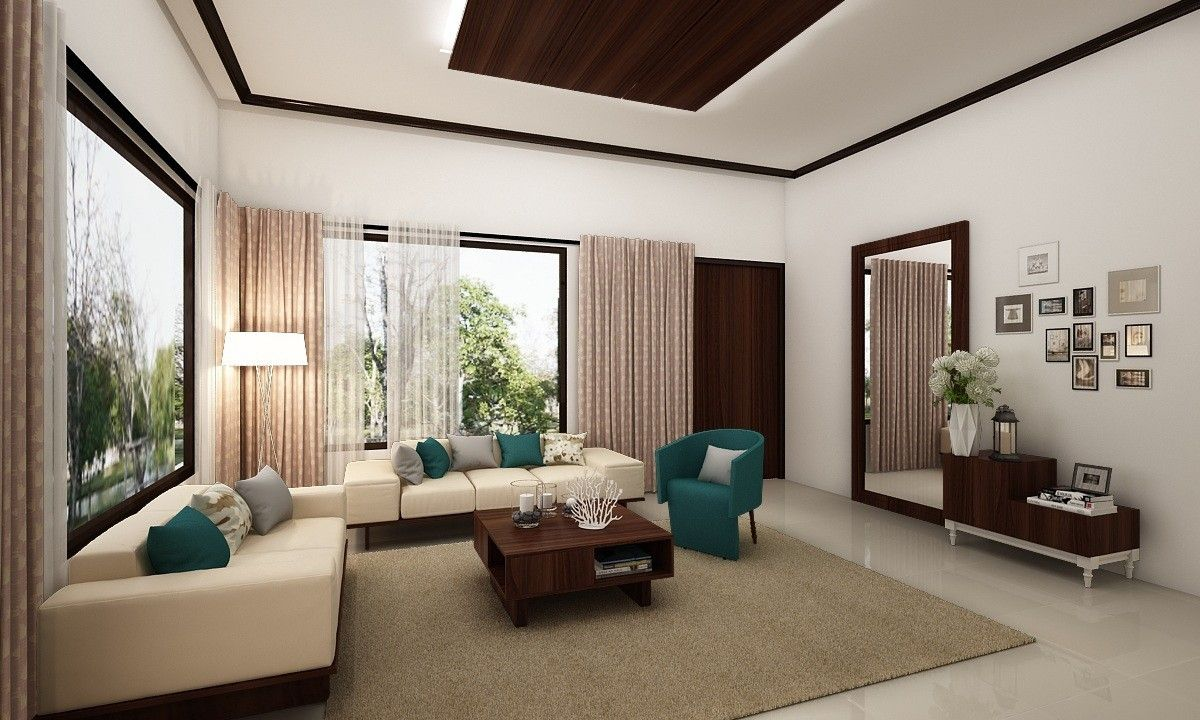 Classical chic living room design your own decorating home latest trends designers also centre house rh pinterest