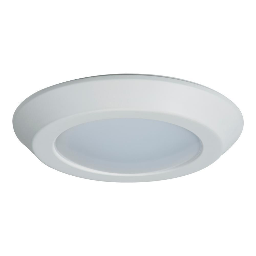 Halo 6 In 2700k 5000k White Selectable Cct Integrated Led Recessed Ceiling Mount Light Trim 90 Cri Title 20 Compliant In 2020 Recessed Ceiling Led Recessed Ceiling Lights Recessed Ceiling Lights