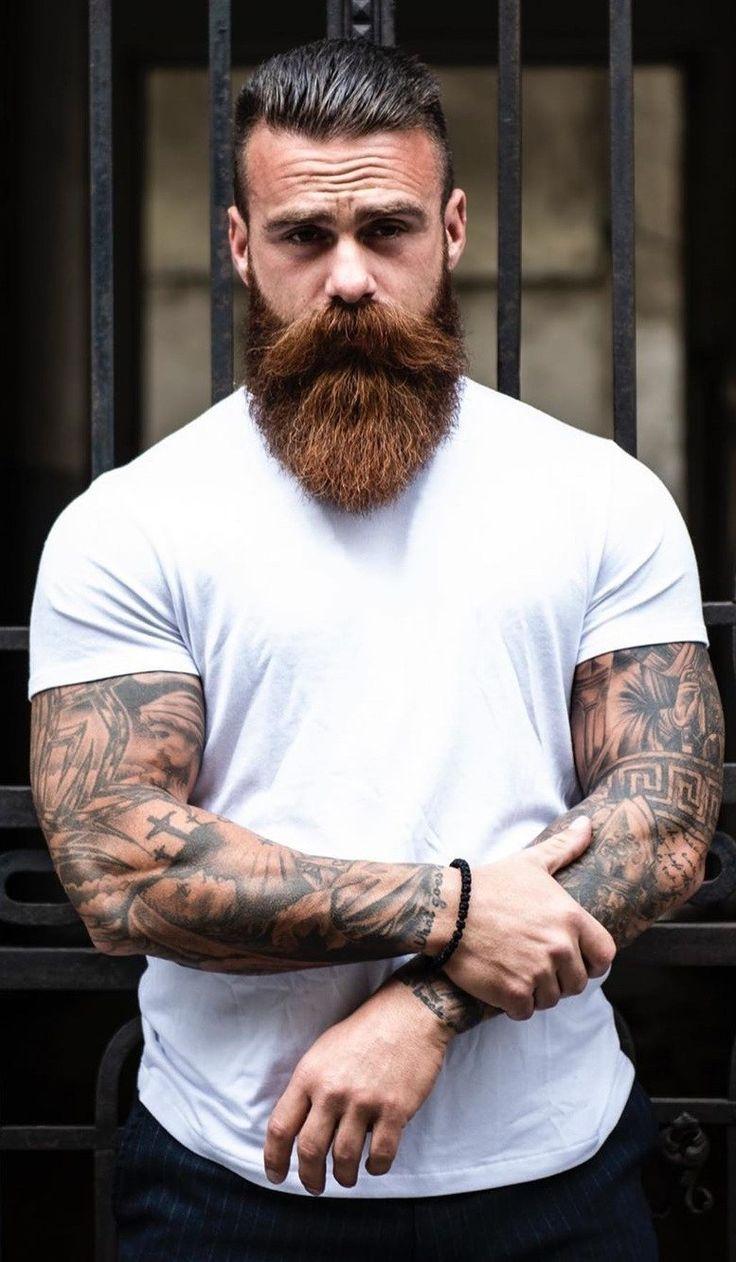 Photo of Beard Grooming-What is Beard Grooming in real time?