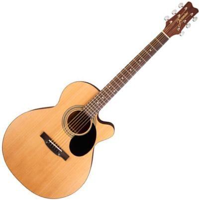 Jasmine S 34c Best Acoustic Guitar Guitar Acoustic