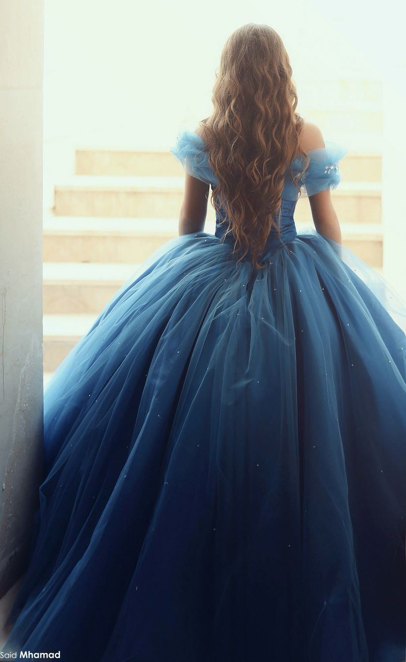 Cinderela quinceañera pinterest gowns debutante and prom