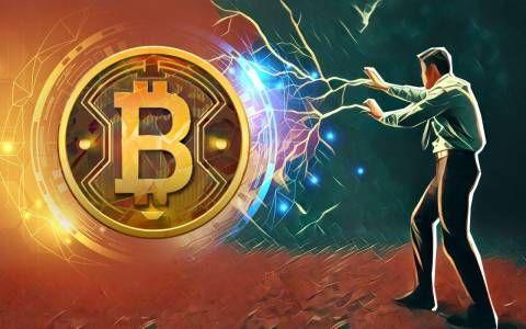 Buy nem cryptocurrency in australia