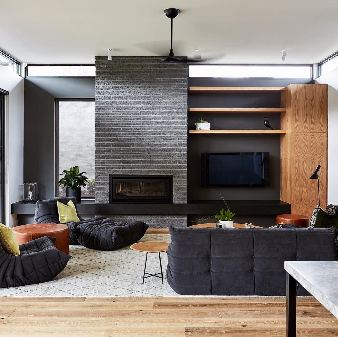 Atlas in 2020 Rugs in living room, Living room modern