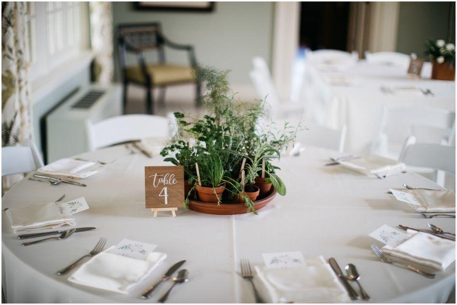Wedding Reception Decor Morning Wedding Inspirati Colorado