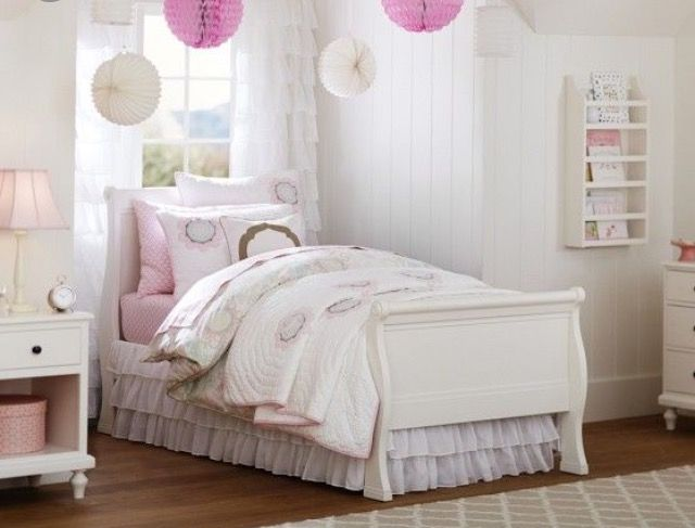 Pin By Jenny Bell On Esb Girl Room Inspiration Room