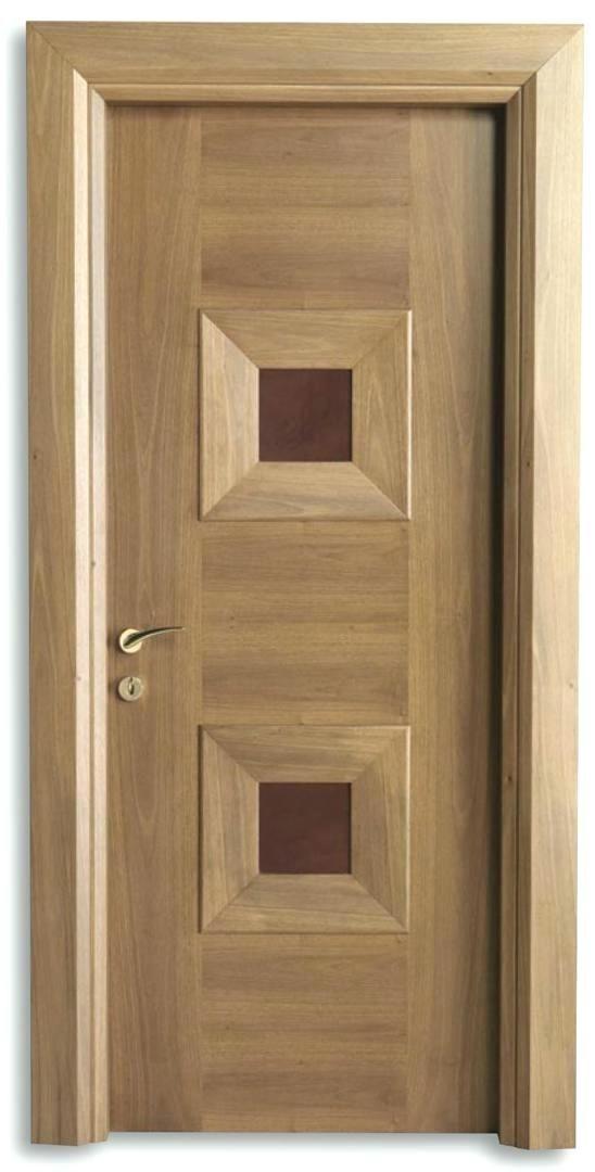Photo of Topp 50 moderne tre-dørdesignideer du vil velge dem for ditt hjem – E …