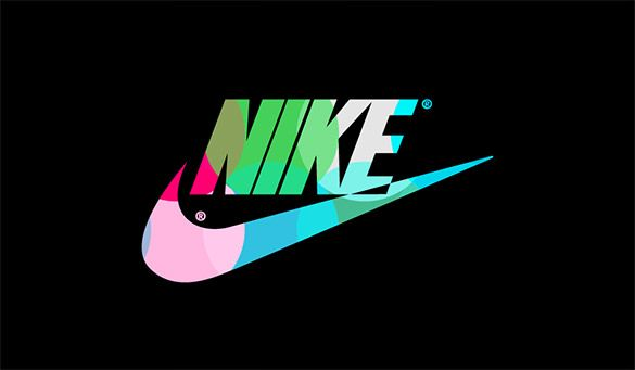 cheap for discount 941f1 5675a Nike Logo, Nike Donna, Nike Store, Spain, 21st, Logos, Shopping