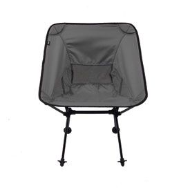 adventure motorcycle adv overland and camping chair ultra light