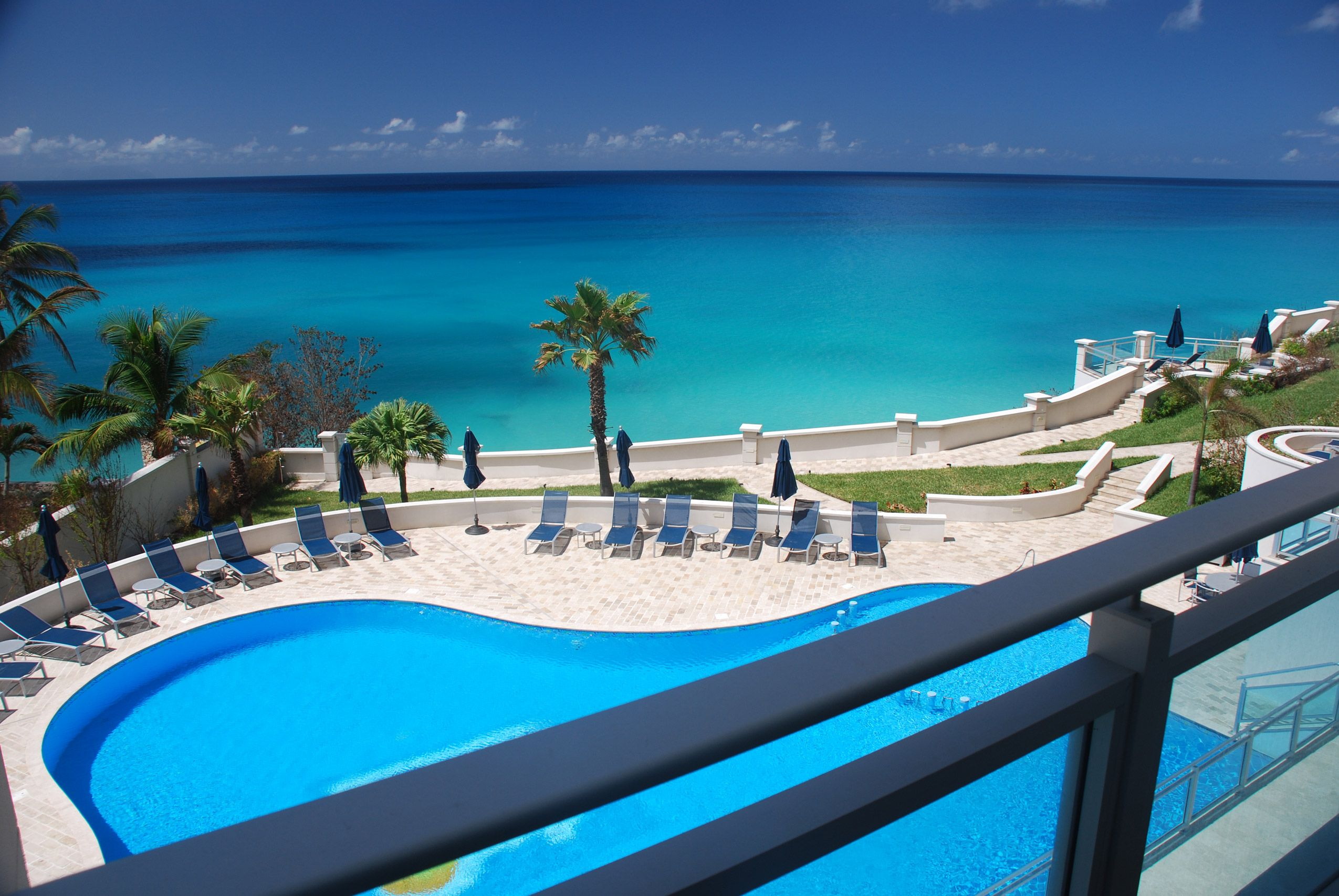 Image Detail for - Sarema, 2BR, Cupecoy Beach, St Maarten ...
