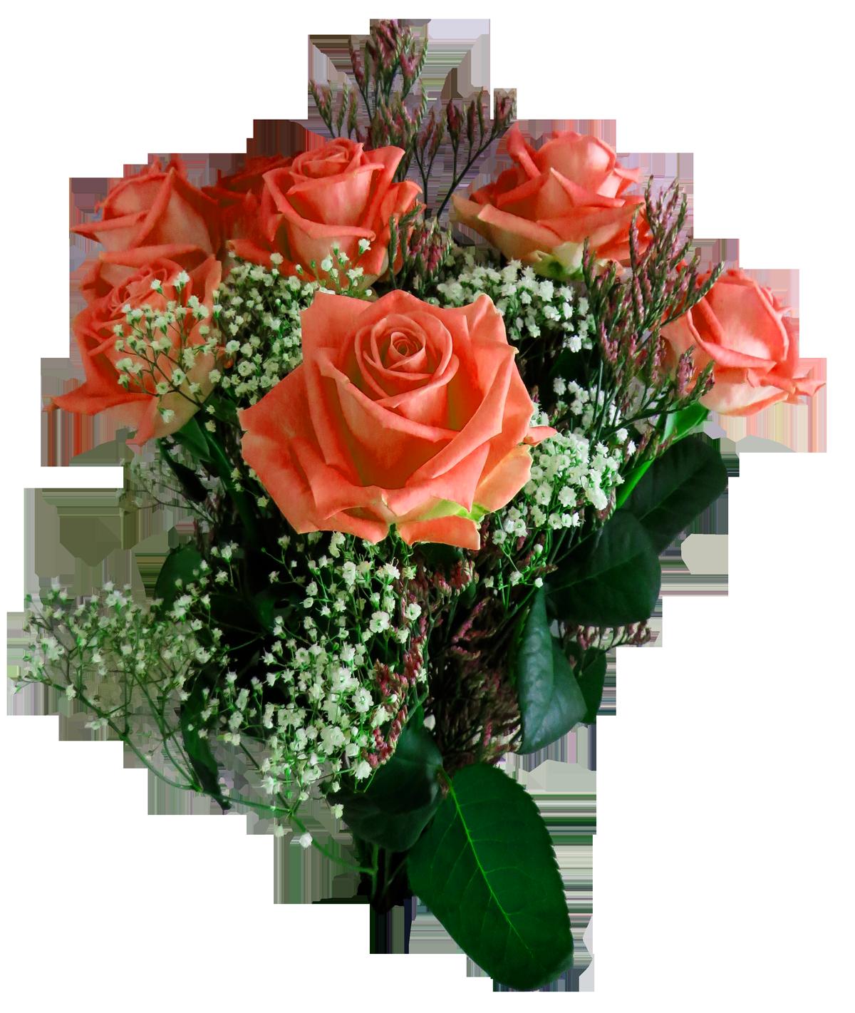 Rose Flower Png Image Flower Bouquet Png Rose Flower Png Flower Png Images