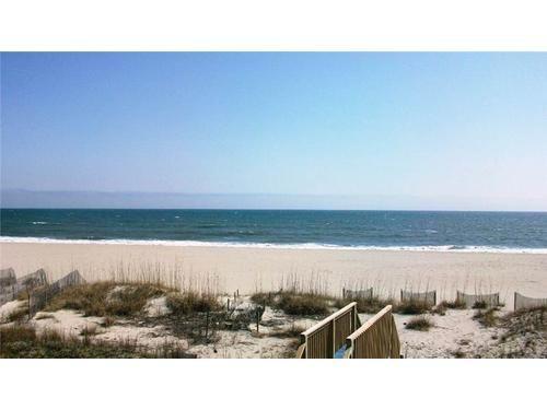 426E2 - Oceanfront House - Oceanfront house - Ocean Isle Beach, Brunswick Islands | RentABeach