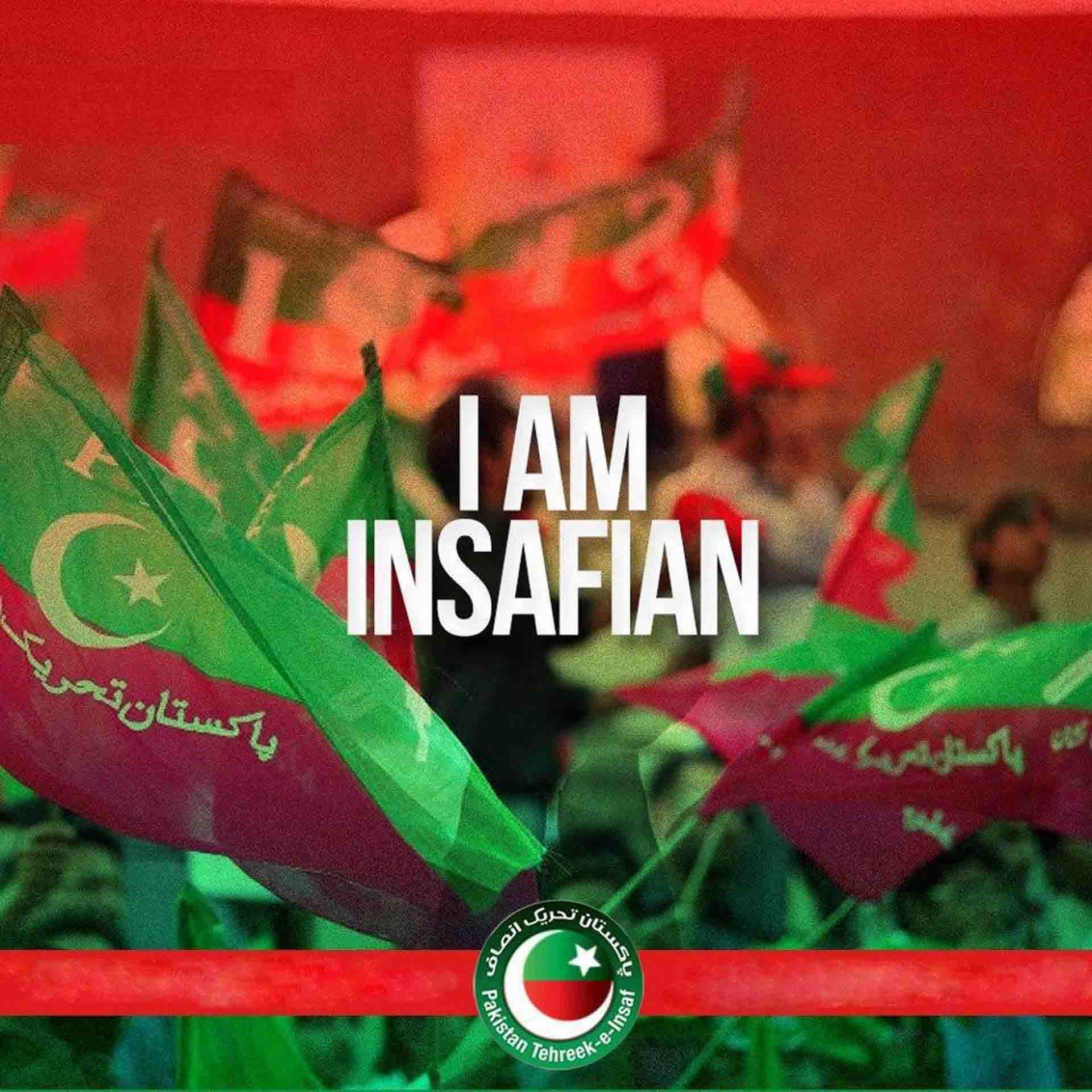 Imran Kahn I Am A Rider Songs Download: Pakistan Tehreek Insaf Latest HD Wallpapers Free Download