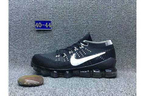 ba623fac21 ... italy factory authentic nike air vapormax mens nike air vapormax niketalk  nike air stab id disponibles