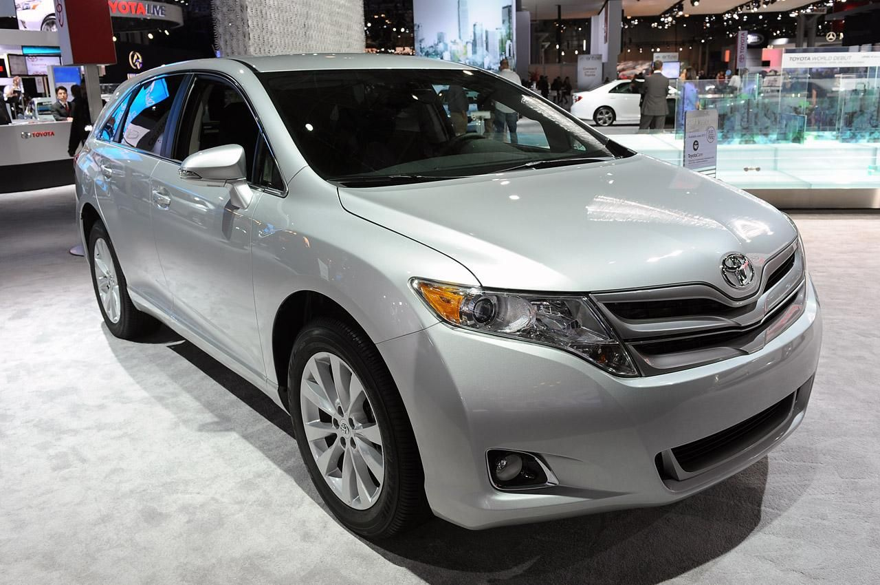 2018 toyota venza concept rumors http www carmodels2017 com 2017 02 17 2018 toyota venza concept rumors new car models 2017 pinterest toyota