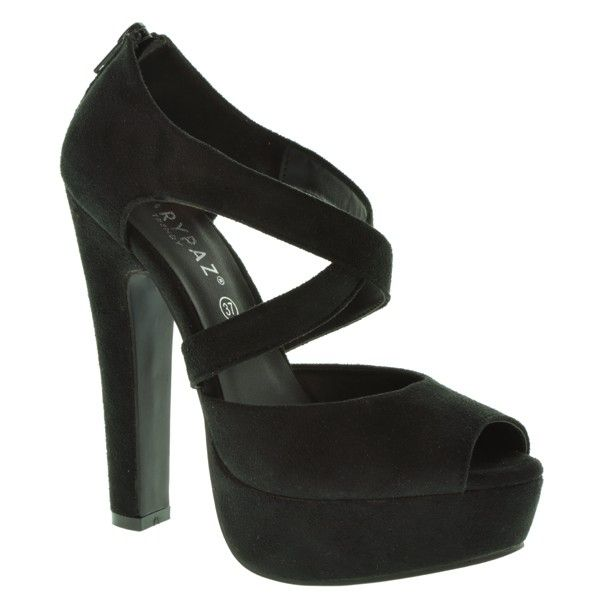 Catálogo Marypaz Para Mujer 2015 Modaellas Com Heels Pretty Shoes Shoes