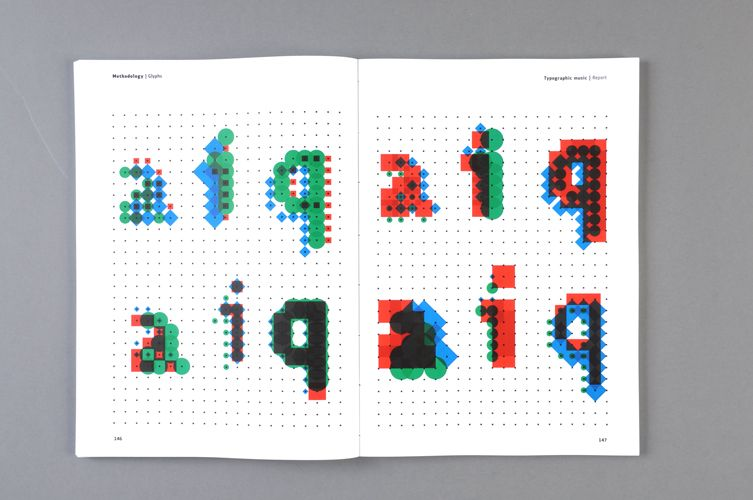 design graphique, typographie, type de conception, police, affiche, affiche