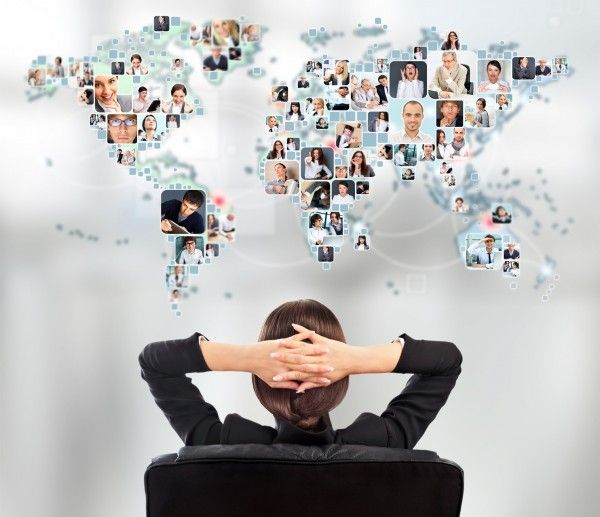 Percibir y expandir el potencial del Cliente CG ISCD Escuela de Coaching