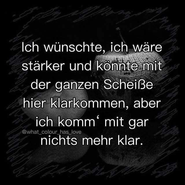 Danke für nichts DANKE für nichts silvester Best Picture For life Quotes this is my For Your Taste You are looking for something, and it is going to tell you exactly what you are looki