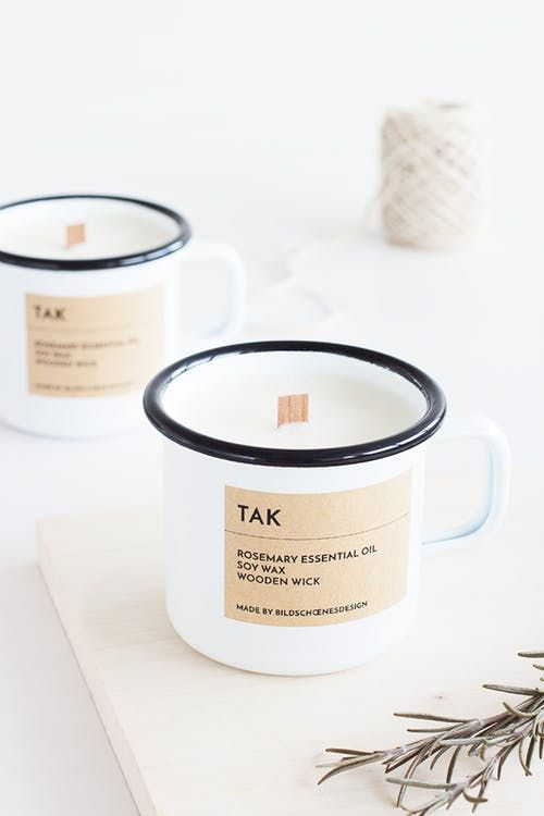 The One Thing I Will Never Buy at Either Target or Anthropologie