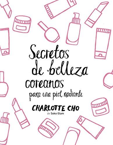 Pin De Lirio Blanco En Belleza Belleza Coreana Secretos De Belleza Blog De Belleza