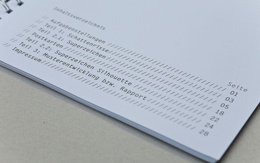Christian Weber Grafik Kommunikation Mainz