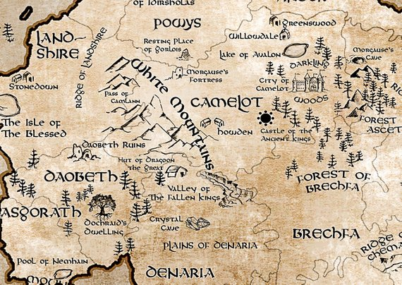 King Arthur Inspired, The Complete Map of Camelot in 2019 | Products on map of warehouse 13, map of frozen, map of wellspring, map of caerleon, map of house, map of once upon a time, map of excalibur, map of sleepy hollow, map of smallville, map of downton abbey, map of candide, map of archer, map of falling skies, map of king arthur and the knights of justice, map of england at the time of king arthur, map of caprica, map of seven cities of gold, map of grand prix, map of gotham, map of lost,