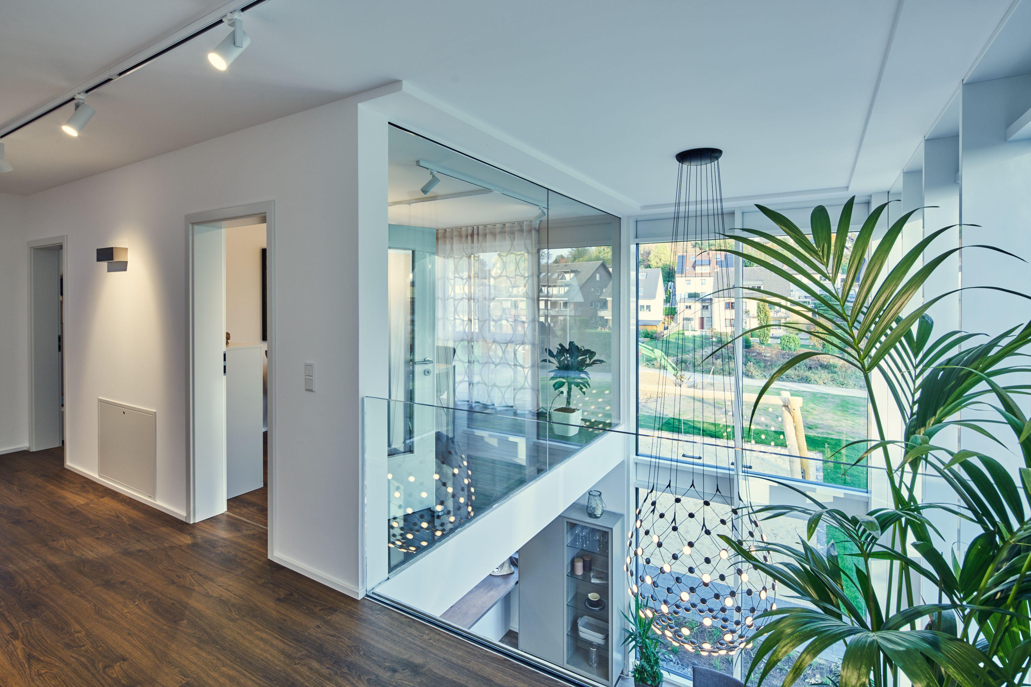 Pin Von Boris Auf Musterhaus Favorit Zentrale Haus Innenarchitektur Haus Haus Innenraume