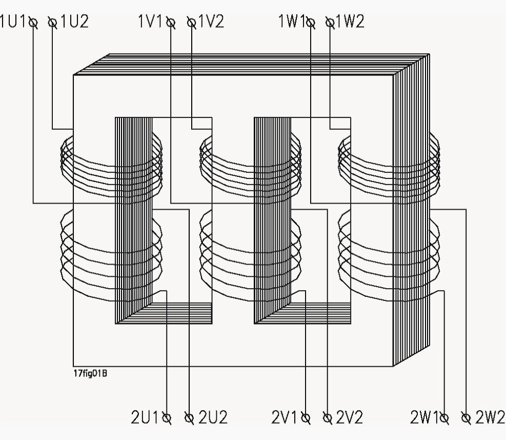 480 transformer wiring diagram free download