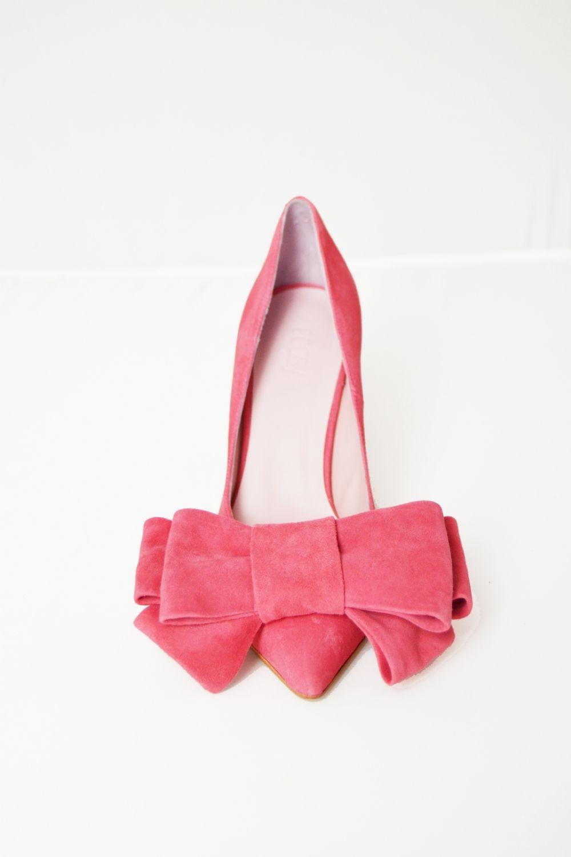 Coosy STILETTO VERSALLES CORAL | Zapatos, Stilettos y Coral