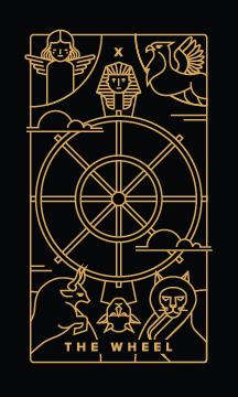 Best Money Tarot Cards to Get in a Tarot Reading | Tattoo | Love
