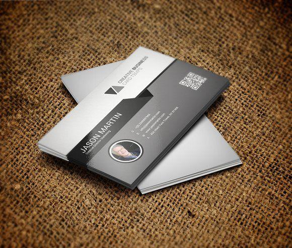 Business Card Template Templates Business Card Templatespecification Cmyk Col Business Cards Diy Templates Business Card Template Business Card Template Design