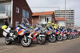 Afbeeldingsresultaat voor politiemotoren