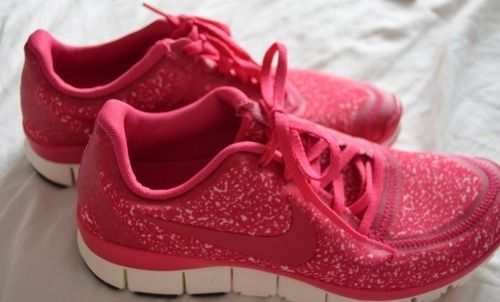 air jordans pink everything and sparkly pinterest