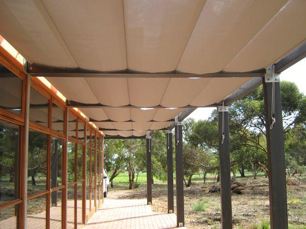 Shadeform Sails Shade Sails Shade Structures Awnings Blinds Pvc Umbrellas Balustrades Shade Structure Shade Sail Canopy Outdoor