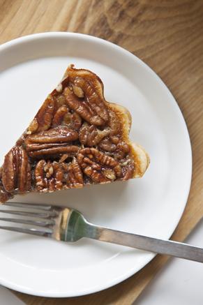Loveless Pecan Pie Paula Deen Recipe Pecan Pie Paula Deen Pecan Pie Recipe Food Network Bourbon Pecan Pie