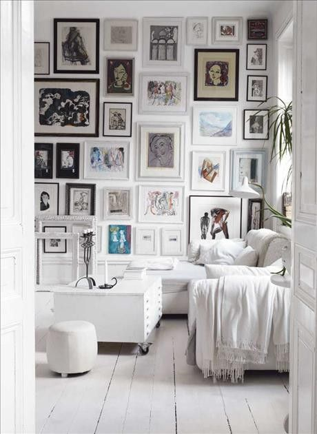 look pimp your room wei interiors i dream of. Black Bedroom Furniture Sets. Home Design Ideas