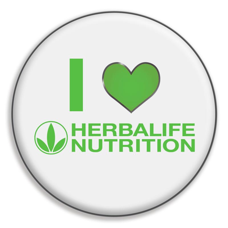 Shop Catalog Herbalife Herbalife Nutrition Catalog
