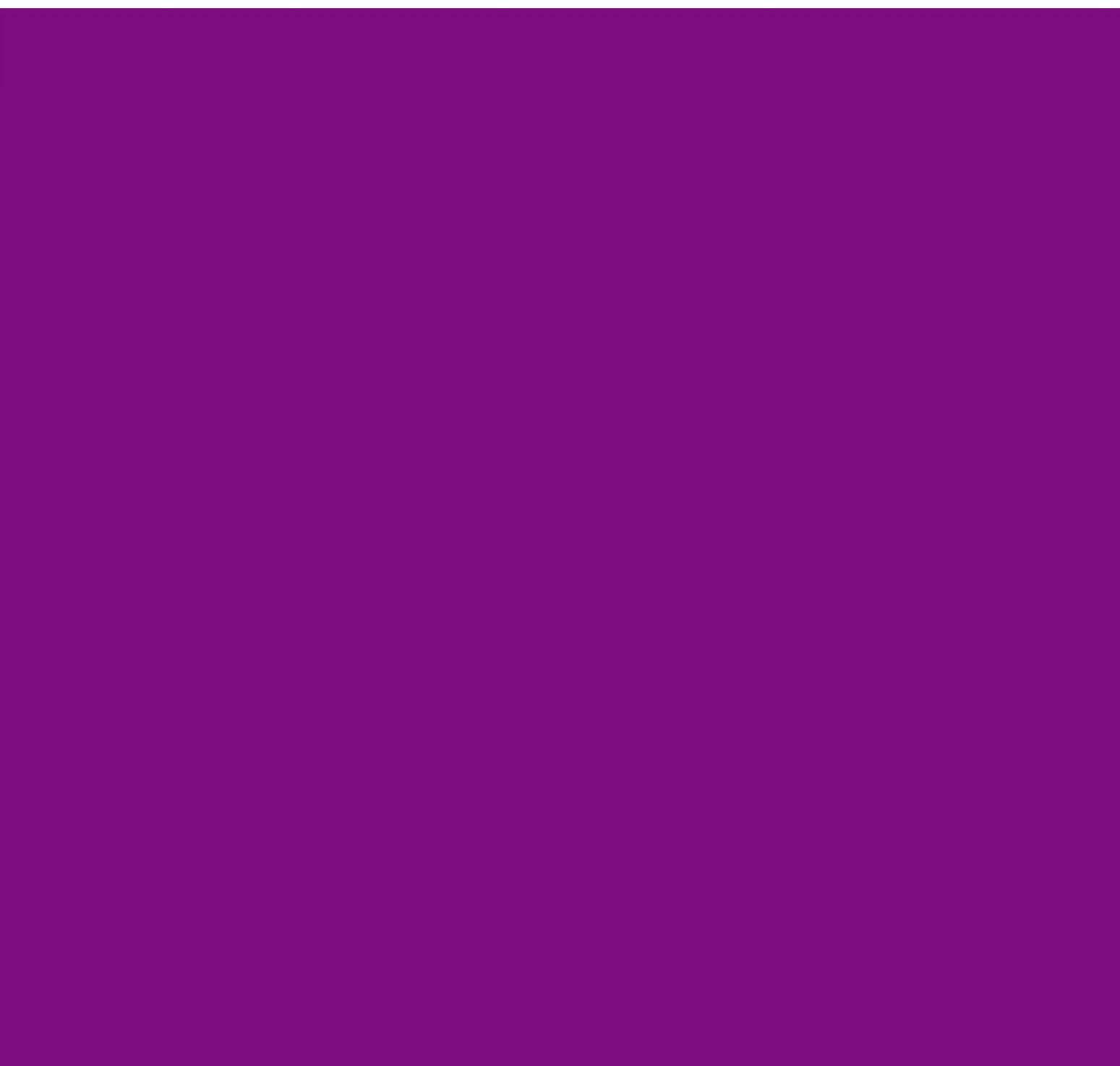 This Is The Color Purple Imgur Color Pinterest