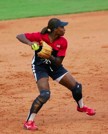 Improve Fielding With Softball Agility Drills