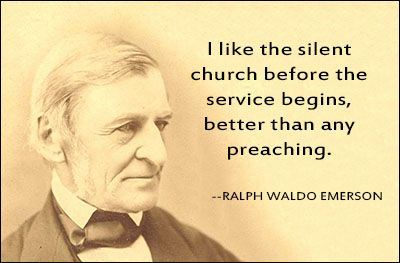 Popular Ralph Waldo Emerson Quotes Quotations Ii Pinterest