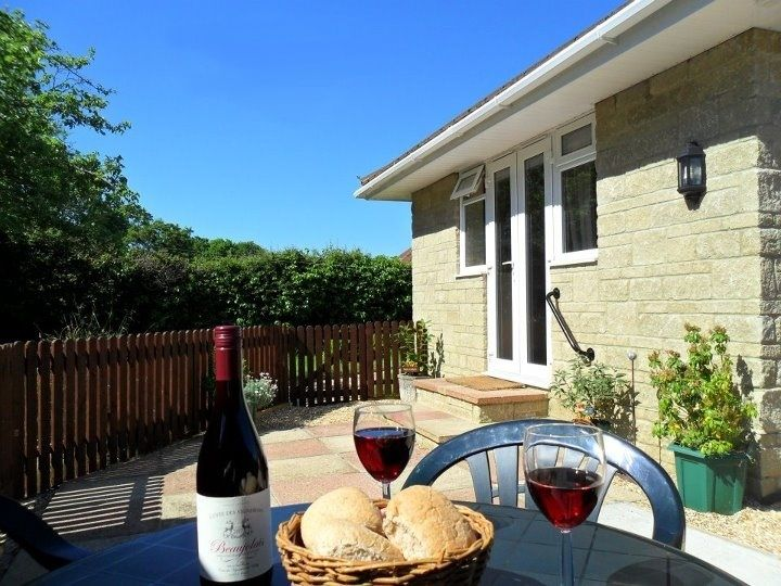 Little Sedge Self Catering Holiday Accommodation