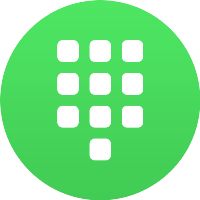 تحميل برنامج نمبربوك دليل جوال السعودية للاندرويد معرفة هوية المتصل Numberbook Caller Id تحميل برنامج نمبربوك دليل جوال السعودية لل Caller Id App Android Apps