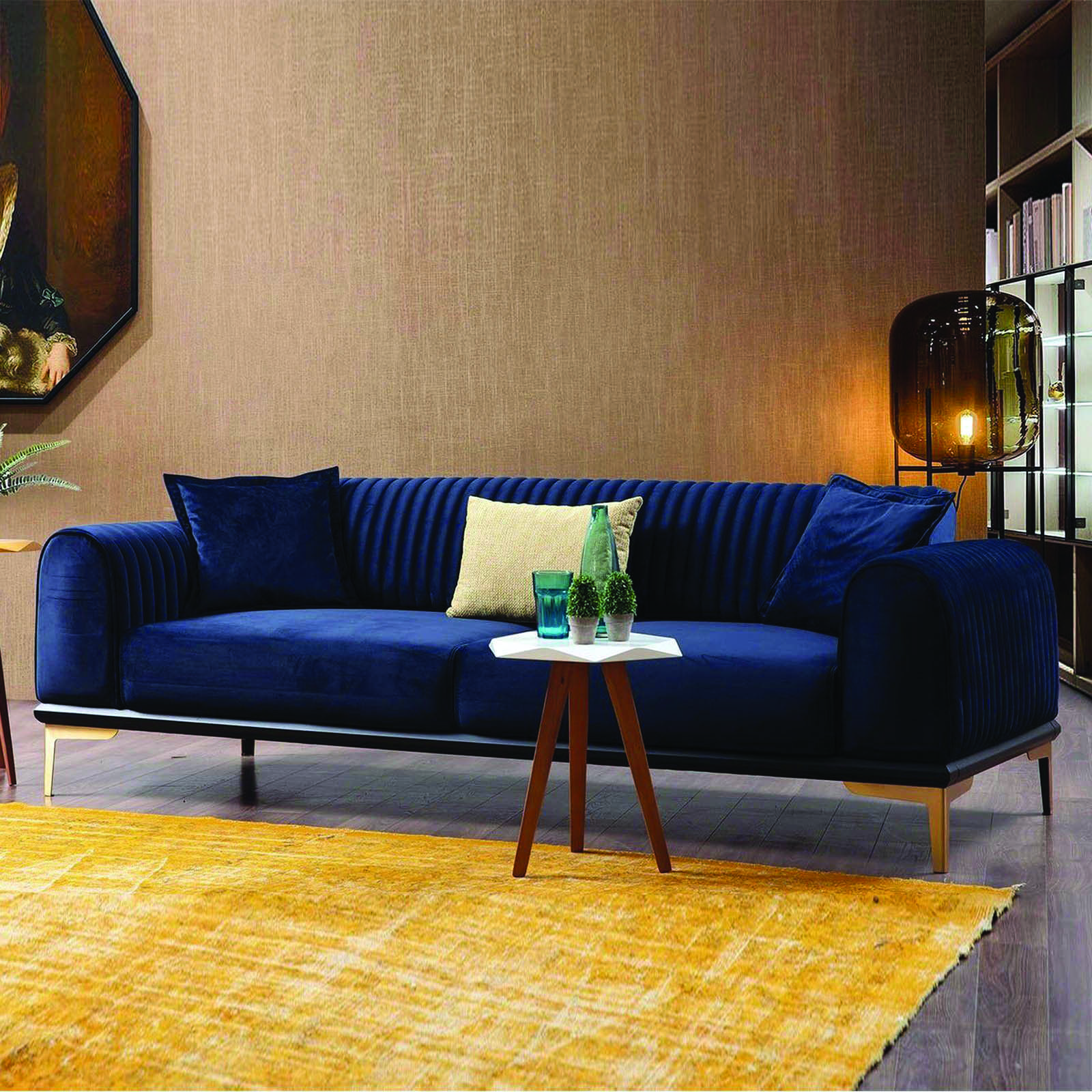 10 Sofas Styles To Fit Every Type Of Decor As Well As Lifestyle Sofa Bed Design Furniture Design Sofa Design