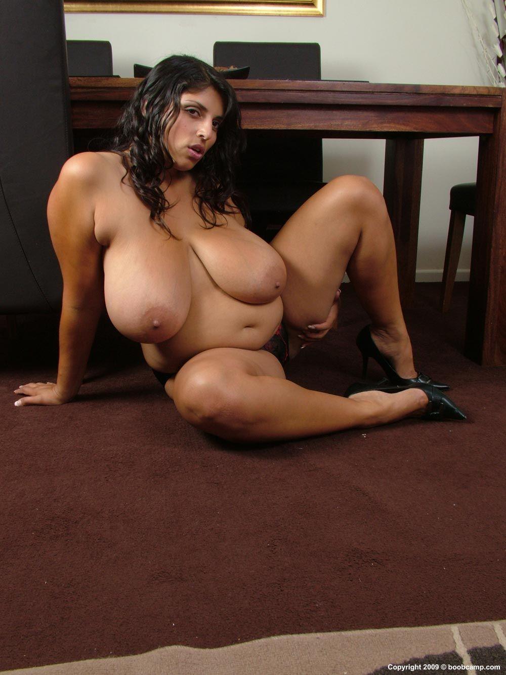 Cute girl panties middle sch