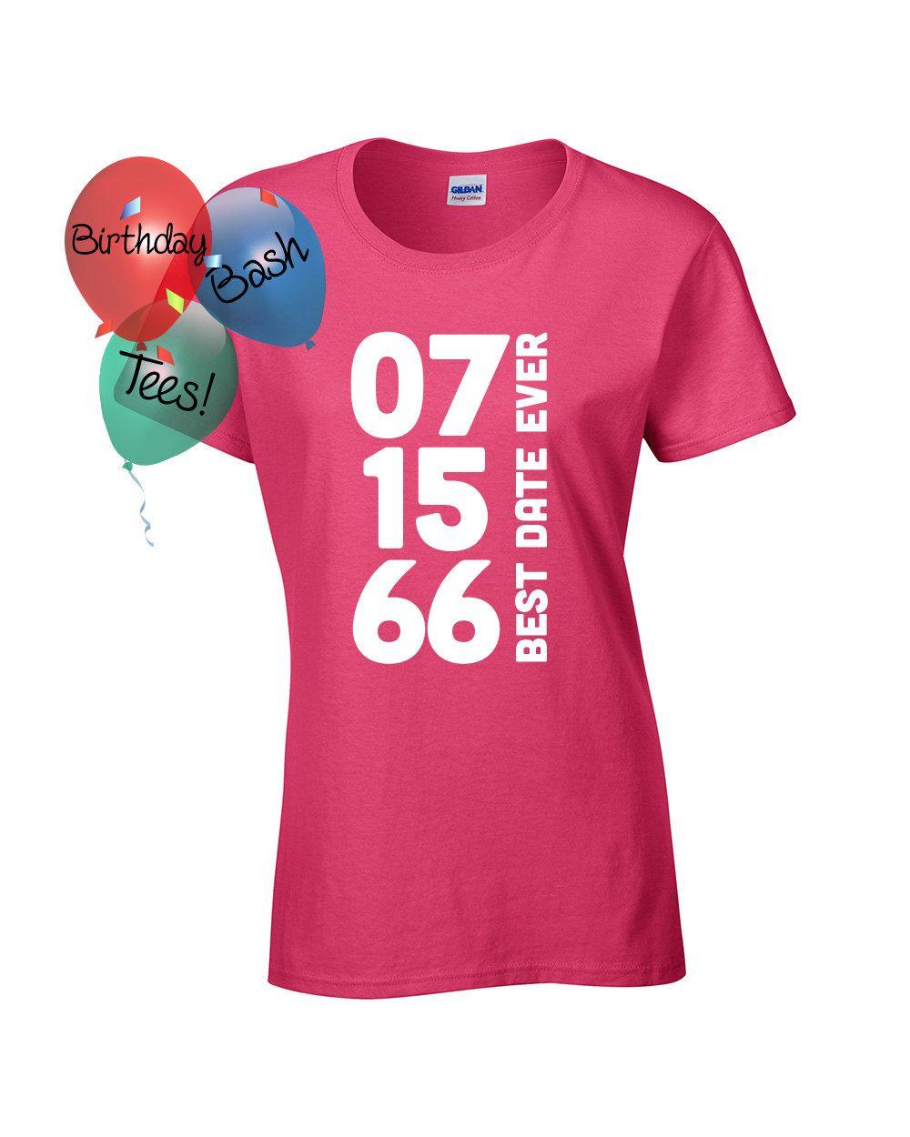 Pin By Best Shirts Shirt For Men On Shirt Ideas Custom Birthday Shirts Personalized Shirts Custom Mens Shirts