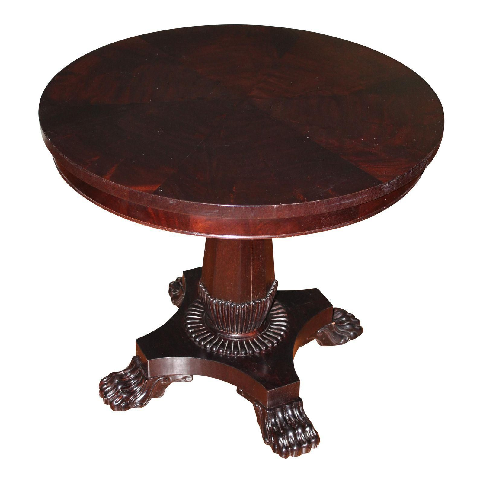 Henredon Asian Coffee Table Asian Coffee Table Cool Coffee Tables Coffee Tables For Sale [ 1600 x 1600 Pixel ]