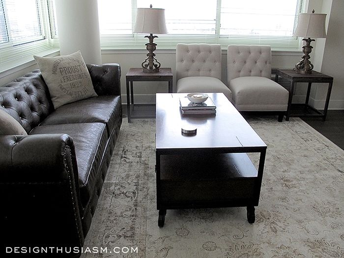 Best Bachelor Pad Ideas Decorating A Young Man S Apartment On 400 x 300